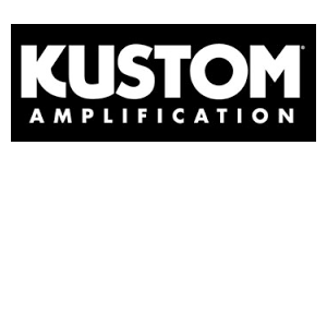 authorized Kustom amplification amplifier warranty repair service