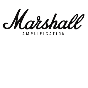 authorized Marshall Amplification amplifier warranty repair service