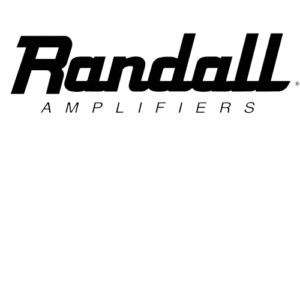 authorized Randall amp amplifier warranty repair service