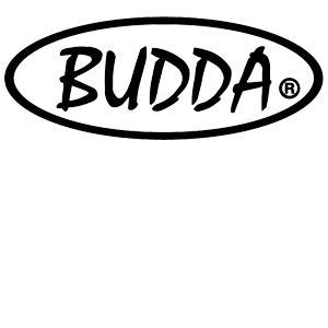 authorized budda amplifier warranty repair service
