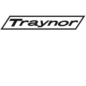 authorized Traynor amp amplifier warranty repair service
