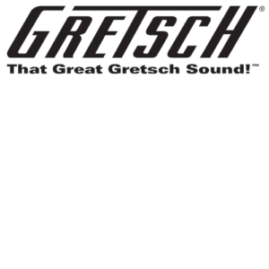 authorized gretsch warranty repair service